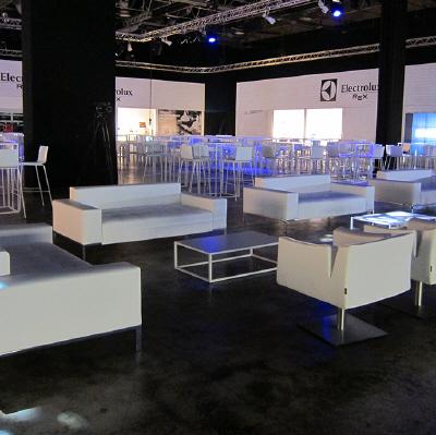 table picnic castorama with table picnic castorama. Black Bedroom Furniture Sets. Home Design Ideas